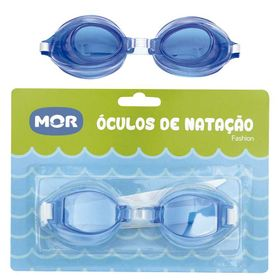 001896_Oculos_Natacao_Fashion_Azul_Emb1-Media