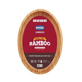 003362-Gamela-Oval-Bamboo-33x23cm-Emb-3-Media