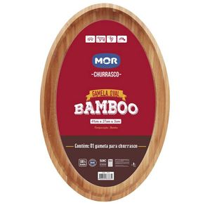 003363-Gamela-Oval-Bamboo-41x27cm-Emb-3-Media