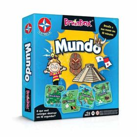 brainbox-mundo