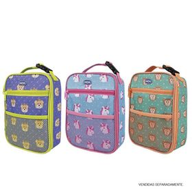 003618-Coolers-25l-Kids-Sort-Media